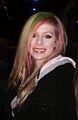 Avril Lavigne in 2011.jpg