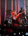 Avril Lavigne in Amsterdam - 4.jpg