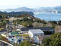 Awajishima-minami IC.JPG
