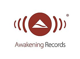 Awakening Records 2000.jpg