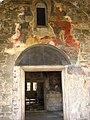Aya Sofya, Trabzon (2673341935).jpg