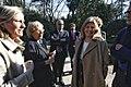 Ayuntamiento y Comunidad estudian abrir al público la Quinta de Vistalegre (03).jpg
