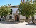 Ayuntamientoperal.jpg