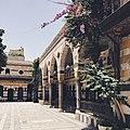 Azm Palace - Damascus, Syria.jpg