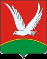 Aznakeevskii rayon gerb.png