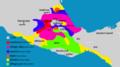 AztecExpansion in marathi caption.png