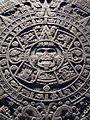 Aztec Calendar Stone (8263448391).jpg