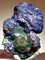 Azurite-Malachite-38331.jpg