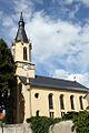 Bärwalde Radeburg Kirche.jpg