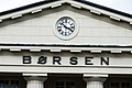 Børsen in Oslo 2012 3.jpg