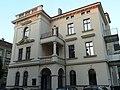 Bürgerstraße 58.JPG