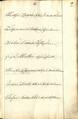 Bürgerverzeichnis-Charlottenburg-1711-1790-013.tif
