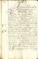Bürgerverzeichnis-Charlottenburg-1711-1790-032.tif