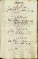 Bürgerverzeichnis-Charlottenburg-1711-1790-136.tif