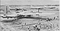 B-29s June 1944.jpg
