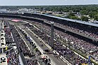 B-2 wows crowds at Indy 500 180527-F-PD075-0065.jpg
