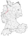 B061 Verlauf.png