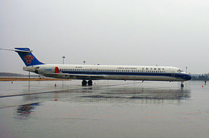 B2251 MD90.jpg