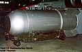 B53 bomb.jpg
