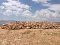 BAŞKÖY KIZILKURT - panoramio.jpg