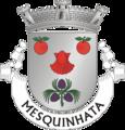 BAO-mesquinhata.png