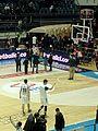 BCL KK Partizan - Szolnoki Olaj KK (8).jpg