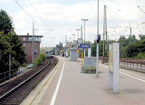 BF Bochum-Langendreer West.jpg
