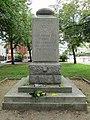 BLDAM 09175178 Denkmal OdF EW 0770b BK 2017.jpg