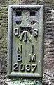 BM2037, Drumnakilly - geograph.org.uk - 2029832.jpg