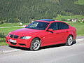 BMW335xivorne.JPG