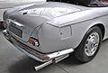 BMW503 ClassicRemiseBerlin3.jpg
