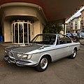 BMW 2000 CS GARAGE ITALIA.jpg