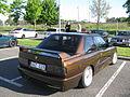 BMW 318i E30 (8869348064).jpg