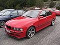 BMW 530i M Sport E39 (8016168399).jpg