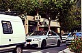 BMW M5 F10 (22435828327).jpg