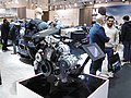 BMW Motor (6) - Vienna Autoshow 2018.jpg