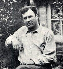 BNF - Portrait d'Eugène Atget - 1890 - 001.jpg