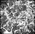 BOT 36 59 63 AlexCo 2-23-1939 (27450714780).jpg