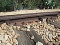 BREDA 1928 steel Rail.JPG