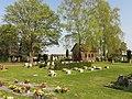BS Friedhof Feuerbergweg.JPG