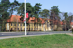 BTU Campus CB-Sachsendorf (abandoned barracks No1).png