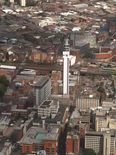 BT Tower, Birmingham.jpg
