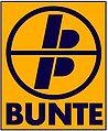 BUNTE Logo.jpg