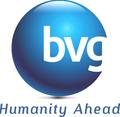BVG India Ltd.png