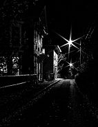 BW-IthacaAlley