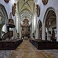 BY Kaisheim Abbey 6.jpg