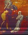 B Annunciation 1629 REv.jpg