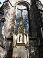 Baćoń – Cyrkej Jězusoweje wutroby 4.jpg