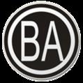 Ba FC Logo.png