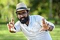 Baburaj Asariya Director pic 5.jpg